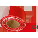 1Absperrband_Asbestfasern klein test